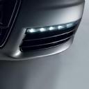 Audi A6 - 2