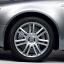 Audi A6 - 3