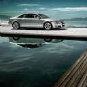 Audi A8 - 3