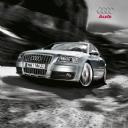 Audi A8 - 6