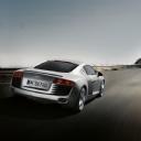 Audi R8 - 4