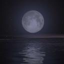 Ayın Yansıması