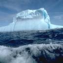 Aysberg Buzu
