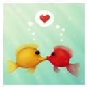 Balık Aşkı