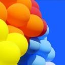 Balonlar 2