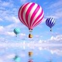 Balonlar 3