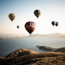 Balonlar 4