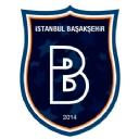 Başakşehirspor 1
