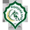 Başakşehirspor 3