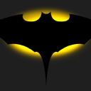 Batman Logo 1