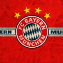 Bayer Munich 1