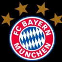 Bayer Munich 10