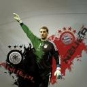 Bayer Munich    13