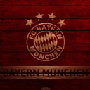 Bayer Munich 3