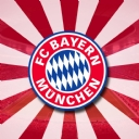 Bayer Munich 7