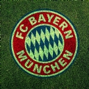 Bayer Munich 8