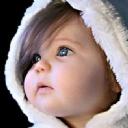 Bebek 1