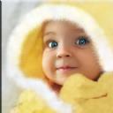 Bebek 5