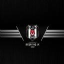 Beşiktaş 11