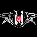 Beşiktaş 2