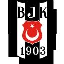 Beşiktaş 6