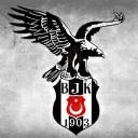 Beşiktaş 7