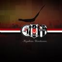 Beşiktaş 9