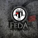 Beşiktaş Feda 1