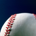 Beyzbol