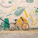 Bisiklet 4