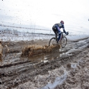 Bisiklet Spor