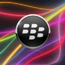 Blackberry Renkler