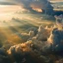 Bulutlar 1