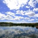 Bulutlar 4