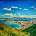 Bursa-1