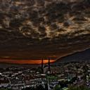 Bursa-4