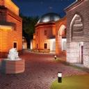 Bursa Muradiye Cami