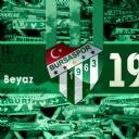 Bursaspor 5