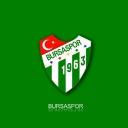Bursaspor 6