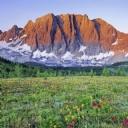 Büyük Dağ