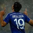 Chelsea 4