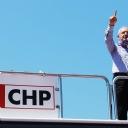 Chp Miting 2