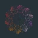 Çiçek Desen