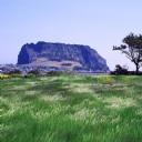 Dağ Manzarası 2