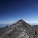 Dağın Zirvesi 2