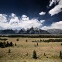 Dağlar 4