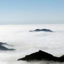 Dağlat ve Bulutlar