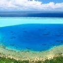 Deniz Manzara