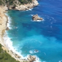 Deniz Manzarası 1