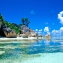 Deniz Manzarası 3